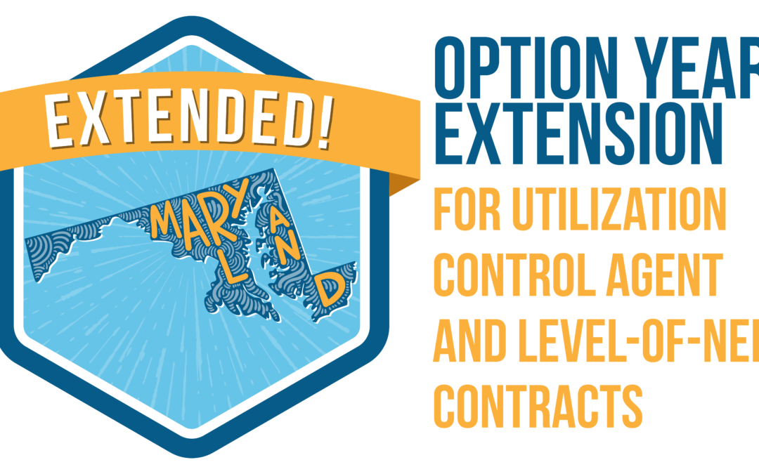 maryland extension graphic
