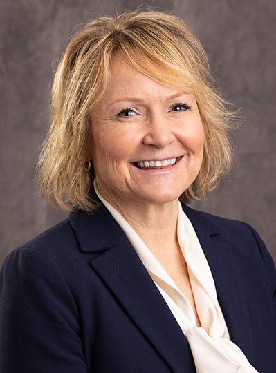 Denise Sturm