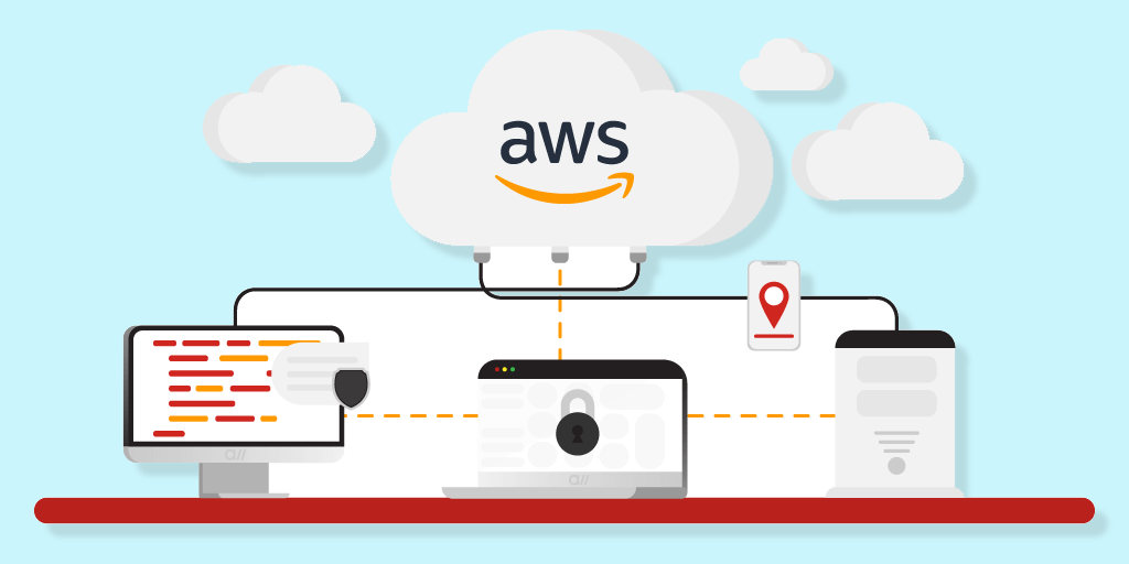 Qualitrac Suite Now Fully Migrated to AWS Cloud
